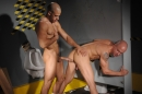 Austin Wilde & Joey Baltimore picture 17