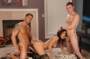 Cody Cummings, Joey Hard & Rubi Knox picture 12