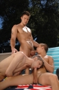 Trystan Bull, Nick Reeves & Max Morgan picture 12