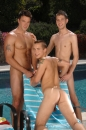 Trystan Bull, Nick Reeves & Max Morgan picture 25