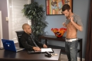 Austin Wilde & Tyler Sin picture 4