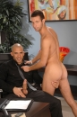 Austin Wilde & Tyler Sin picture 18