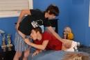 Alex Vaara & Matthew Keading picture 9