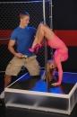 Marcus Mojo & Nikki D picture 11