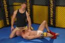 Hard Lesson picture 18