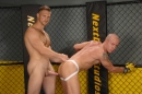 Paul Wagner &  Joey Baltimore picture 5