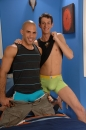 Austin Wilde & Mike King picture 11