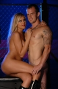 Caesar Lancelot & Darcy Tyler picture 37