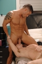 Cody Cummings & Johnny Torque picture 3