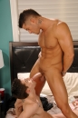 Cody Cummings & Johnny Torque picture 21