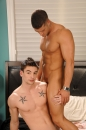 Cody Cummings & Johnny Torque picture 27