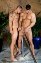 Matthew Rush & Zeb Atlas picture 5