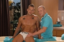 Rod Daily & Joey Baltimore picture 1