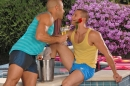 Austin Wilde & Anthony Romero picture 6