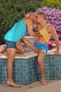 Austin Wilde & Anthony Romero picture 10