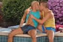 Austin Wilde & Anthony Romero picture 22
