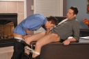 Johnny Torque & Nick Spartan picture 15