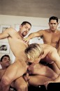 Gage Michaels, Jeremy Steel, Blake Harper, Alec Martinez picture 7