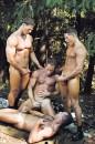 Robert Balint, Logan Reed, Antonio Vega, Roland Dane picture 10