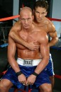 Jason Ridge, Maxx Diesel picture 3