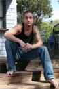 Caleb picture 4