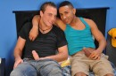 Eduardo Dante & Rhett Banner picture 11