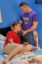 Samuel O'Toole & Noah Brooks picture 2