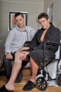Trystan Bull & Keylan O'Connor picture 6