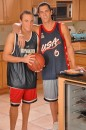 Jay Kohl & Rhett Brenner picture 2