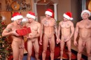 Tyler Torro, James Huntsman, Brody Wilder, Johnny Torque, James Jamesson and Anthony Romero picture 49