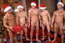 Tyler Torro, James Huntsman, Brody Wilder, Johnny Torque, James Jamesson and Anthony Romero picture 50