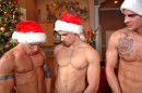 Tyler Torro, James Huntsman, Brody Wilder, Johnny Torque, James Jamesson and Anthony Romero picture 25