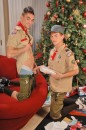 How The Twinks Stole Christmas picture 9