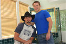 Tommy D & Billy The Kid picture 5