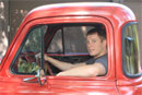 Tommy truck solo picture 1