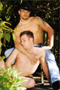 Trevor and Billy picture 16