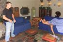 Jeremy Bilding & Taylor Aims picture 40