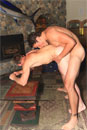 Jeremy Bilding & Taylor Aims picture 38