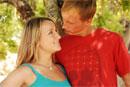 Skyler & Jessie picture 5
