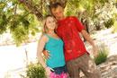 Skyler & Jessie picture 6