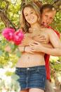 Skyler & Jessie picture 11