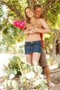 Skyler & Jessie picture 12