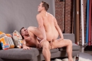 Charlie Harding Fucks Dylan Roberts picture 10