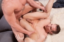 Charlie Harding Fucks Dylan Roberts picture 15