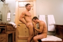 Spencer Fox & Valentin Petrov Fuck picture 14