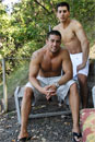 Cody & JonnyT picture 5