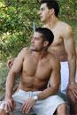 Cody & JonnyT picture 6