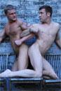 Trevor & Marcus picture 12