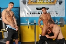 3 Fucking Studs picture 13