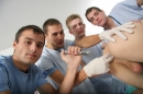 Raw Gangbang Therapy picture 18